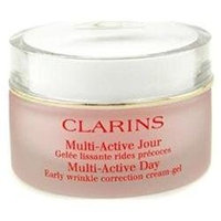 Clarins Multi-Active Day Early