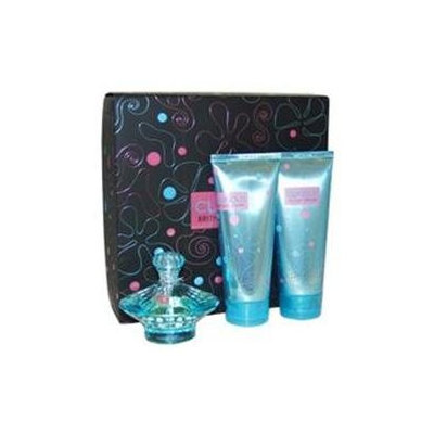 Britney Spears Curious for Women - 3-Piece Gift Set - Large