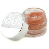 Molton Brown Wonderlips Shine Lip Gloss - # 04 Gingerlily Unboxed - 5Ml/0.17oz