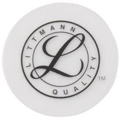 Mabis 13-559-000 Diaphragm with Littmann Logo - Adult