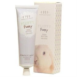 FarmHouse Fresh Fluffy Bunny Hand Cream 2.5oz