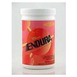 Metagenics - Endura Orange - 1.47 lbs. Formerly Unipro
