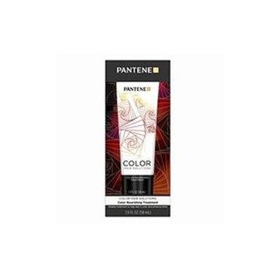 Pantene Color Hair Solutions Color Nourishing Treatment