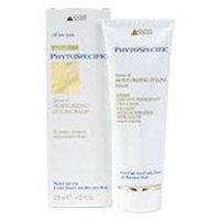 PhytoSpecific Moisturizing Styling Cream 125ml