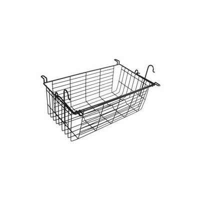 Mabis 509-2808-0200 Carry All Basket - Standard for 1028 Series Rollators