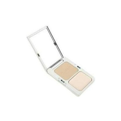 Perfectly Real Radiant Skin Compact Makeup SPF29 - # 01 Ivory - 10g/0.35oz by Clinique