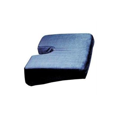 Wagan Corp. Wagan 9788 Ortho Wedge Cushion in Blue