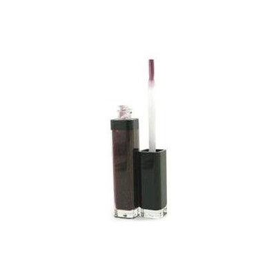 Calvin Klein Delicious Light Glistening Lip Gloss - #326 Black Ruby - 6.5Ml/0.22oz