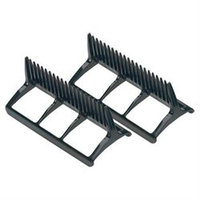 Belson GH2243 9367-2Pc Combs-9224 And Gh2242