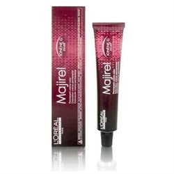 L'Oréal Paris Majirel Permanent Color Creme Ionene G Incell