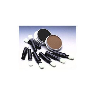 DermMatch - Instant Concealer for Thin Hair