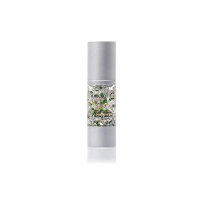 EmerginC Multi Vitamin and Retinol Serum 1oz