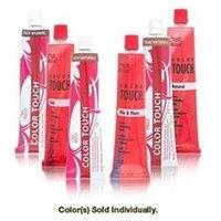 Wella Color Touch Multidimensional Demi-Permanent Color 1:2 - Light Brown Ash