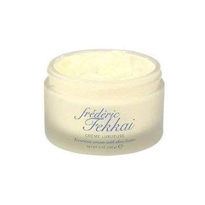 Fekkai Essential Shea Butter Pot de Creme 150g/5.2oz