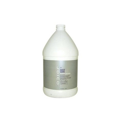 Daily Care Balancing Conditioner by Joico for Unisex - 128 oz Conditioner
