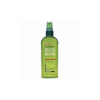 Garnier Fructis Style Body Boost - Root Booster - 5.1 oz.