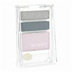 Almay Powder Shadow