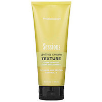 ProDesign Sessions Styling Cream - Texture - 5.9 oz