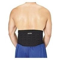 Therion OS416 Large Balance Back Brace