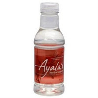 Ayala 61959 Clove Crdmn Ci Herbal Water