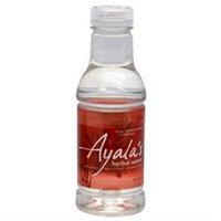 Ayala 61959 Clove Crdmn Ci Herbal Water