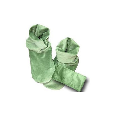 Herbal Concepts Bootie & Eye Pack Combo, Green, 1 ea