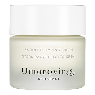 Omorovicza Instant Plumping Cream Overnight Mask 1.7 oz