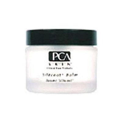 PCA pHaze 20 Silkcoat Balm 1.7oz