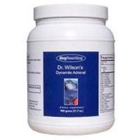 Dr. Wilson's Dynamite Adrenal, 900 g, NutriCology