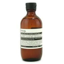 Aesop Parsley Seed Anti Oxidant Facial Toner - 200Ml/7.2oz
