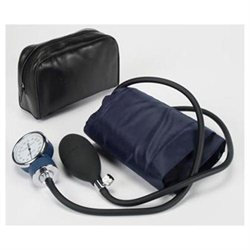 American Educational 7-1371 Aneroid Sphygmomanometer