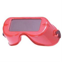 Jackson Safety 138-15986 Wr-60 Goggle with No. 5H Lens3002687