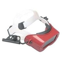 Jackson Safety 138-15988 Wa-60 Welding Goggle with No. 5Lens 3002689