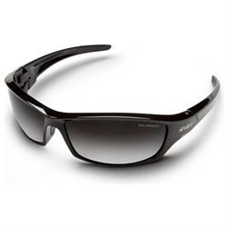 Wolf Peak International Wolf Peak TSRG216 Reclus - Black / Polarized Gradient Lens