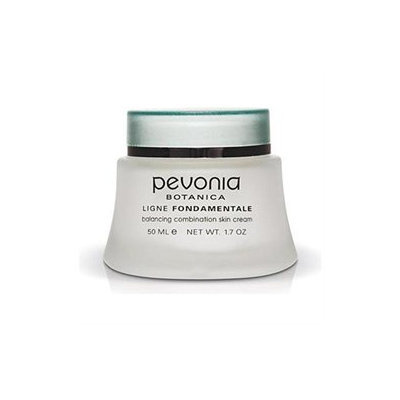 Pevonia Botanica Balancing Combination Skin Cream 50ml/1.7oz