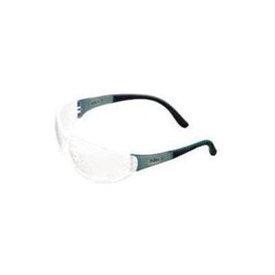 Msa Safety Works 10038845 Glasses Safety Sierra Teal/Cle