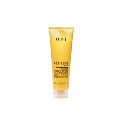 OPI Tropical Citrus Massage Lotion