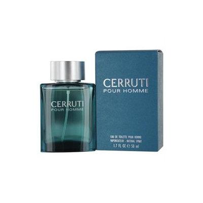 Cerruti Pour Homme Eau de Toilette 50ml