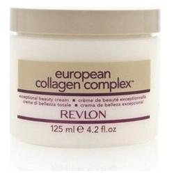 Revlon European Collagen Complex Exceptional Beauty Cream