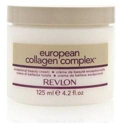 Revlon European Collagen Complex Exceptional Beauty Cream