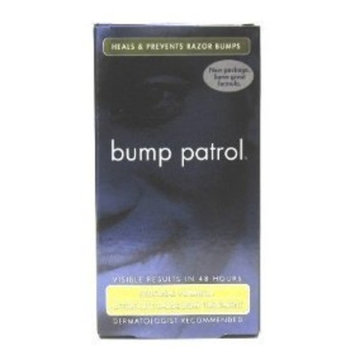 Bump Patrol After Shave 2 oz. Intense Treatment