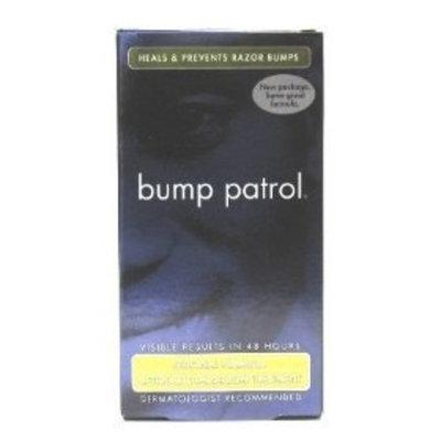 Bump Patrol After Shave 2 oz. Intense Treatment