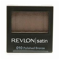 Revlon Eye Luxurious Color Perle Eye Shadow