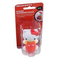 Ddr Group Llc Hello Kitty Clas