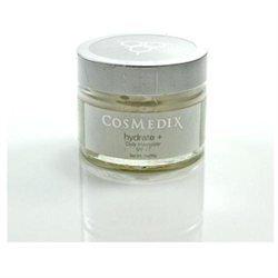 CosMedix Hydrate + Daily Moisturizer SPF 17 30g/1oz