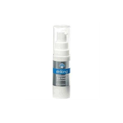 Helix BioMedix SS0801R Striking Rejuvenating Eye Creme#44; 0.5 oz