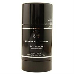 Atman Spirit of Man By Phat Farm Deodorant Stick