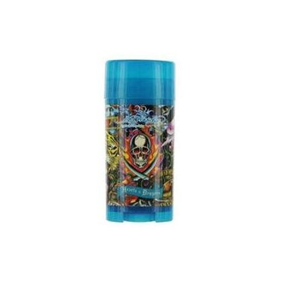 Ed Hardy Hearts & Daggers By Christian Audigier