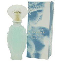 Vicky Tiel Ethere Eau De Parfum Spray 50ml/1.7oz