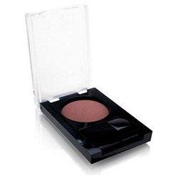 Revlon Colorstay Mineral Blush